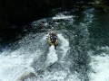 Rafting Tamayo, río Cabriel (10)