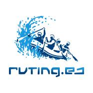 ruting.es