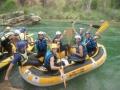 Rafting Tamayo, río Cabriel (2)