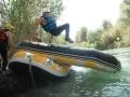 Rafting Tamayo, río Cabriel (4)