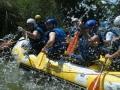 Rafting Tamayo, río Cabriel (8)
