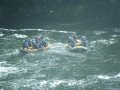 Rafting Tamayo, río Cabriel (9)